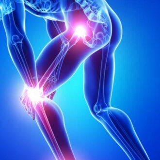 Лікування спортивних хвороб і травм