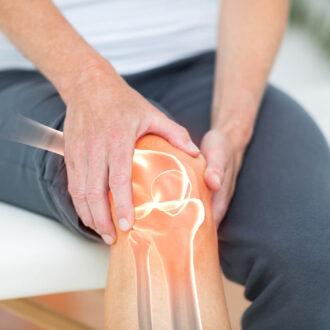 Лікування артриту